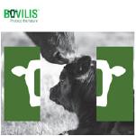 Bovilis® Clostridial Vaccine Portfolio