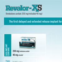 REVALOR XS Beef Cattle Growth