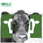 Bovilis® Respiratory Vaccine Portfolio
